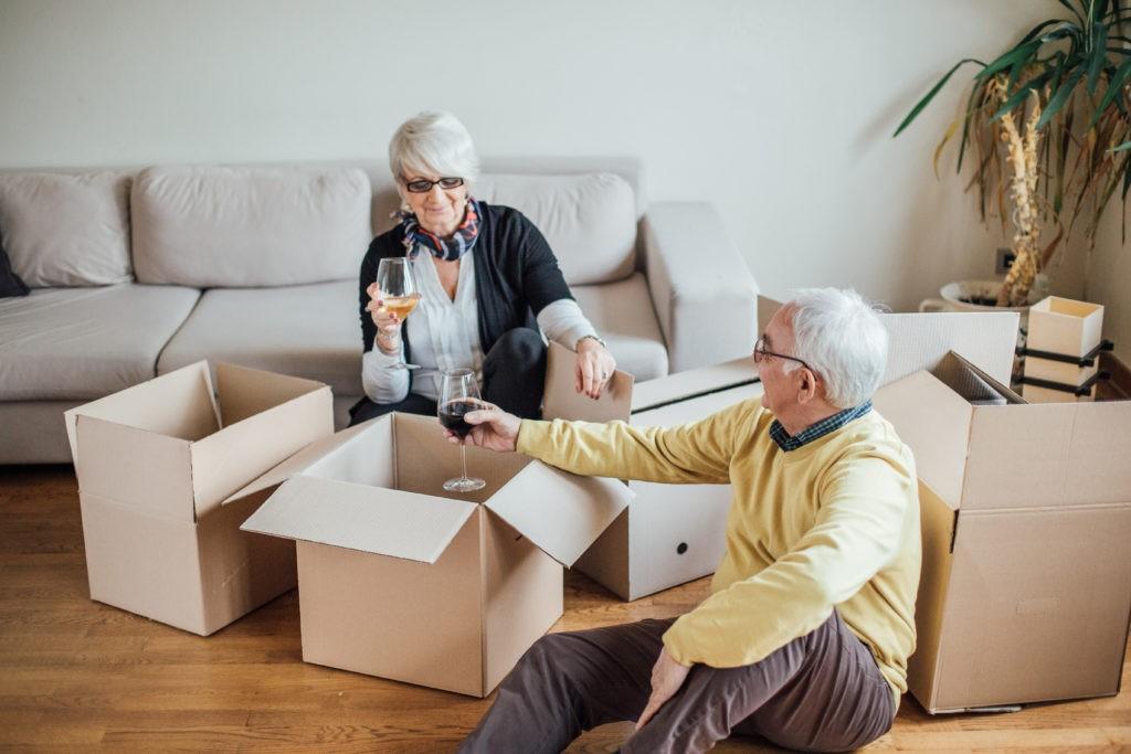 rachat meubles
